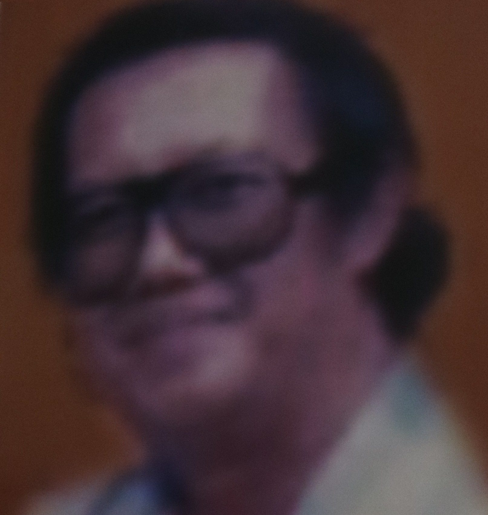 Hazim Amir merupakan manusia unik multi-talenta, lintas sektoral, dan berdaya jelajah intelektual luas yang dimiliki oleh Universitas Negeri Malang