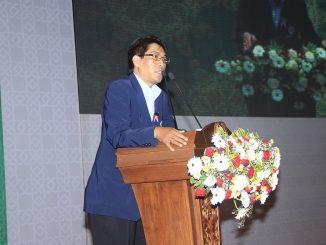 Arif Nur Afandi ST. M.T MIA.Eng MIEE Ph.D