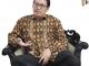 Prof. Dr. Hariyono, M.Pd