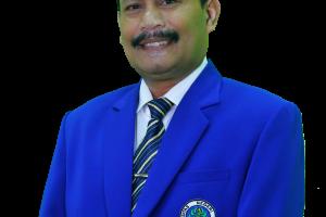 Prof. Budi